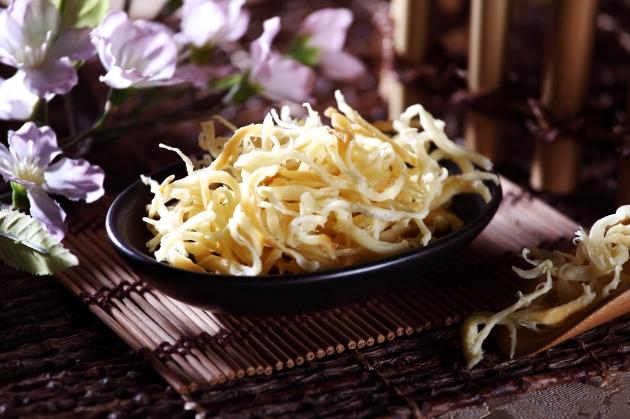 原味乳酪絲 1